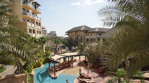 02 uitzicht hotelkamer DSC06366