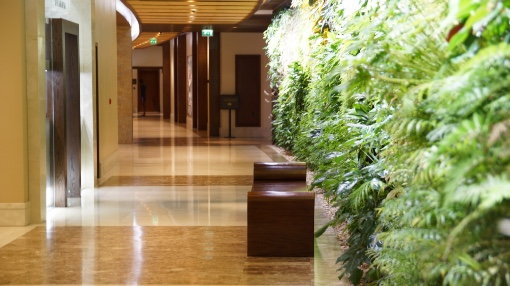 03 gang hotel DSC06375