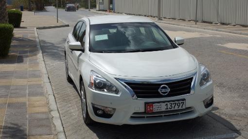 07 auto DSC06589