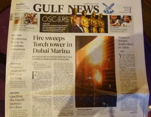 gulf news DSC06658